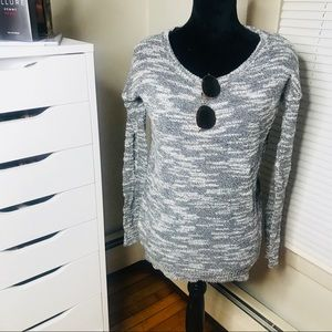 🌪SALE 5 for $25• Cozy Long sleeve Kirra Sweater